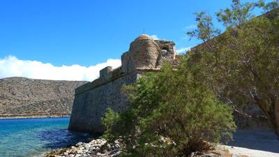Crete - Spinalonga3
